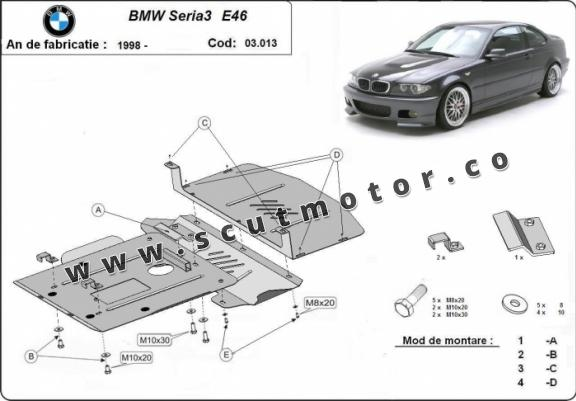 RepairGuideContent further Ecu Wiring Diagram in addition Bmw E46 Maf Wiring Harness Diagram furthermore Engine Cooling System Diagram also Cabin Fuel Filter. on toyota corolla e90