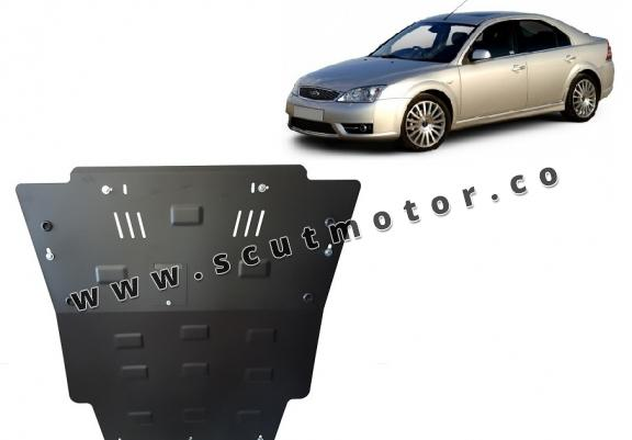 Scut motor Ford Mondeo 3