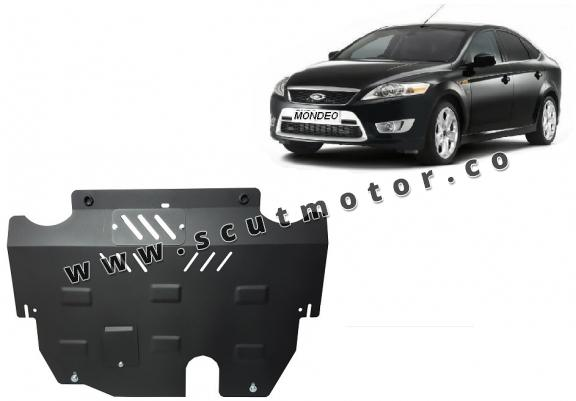 Scut motor Ford Mondeo 4
