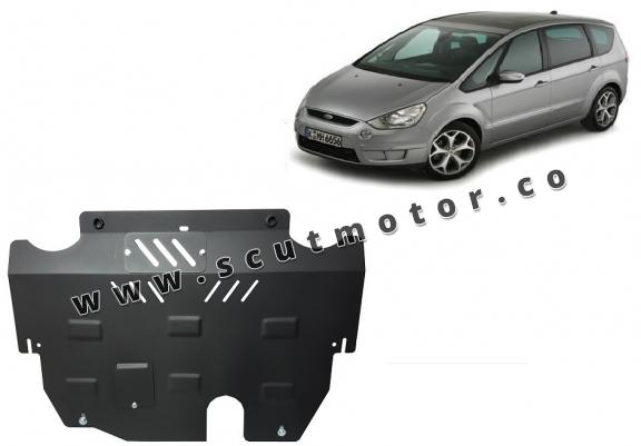 Scut motor Ford S - Max