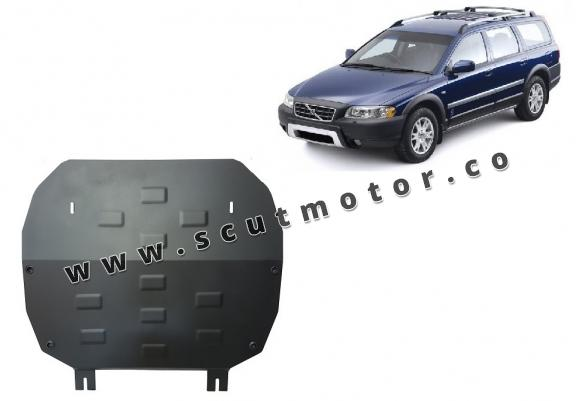 Scut motor Volvo XC70 Cross Country