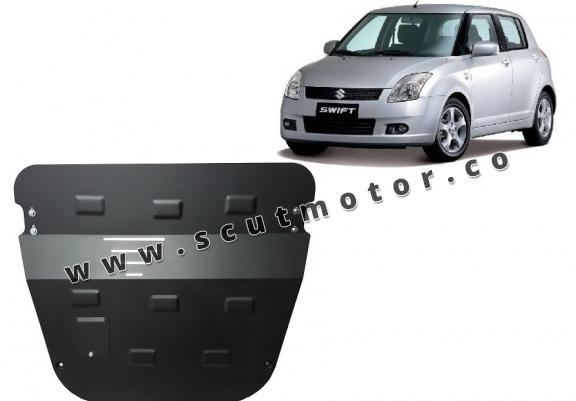 Scut motor Suzuki Swift 3
