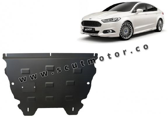 Scut motor Ford Mondeo 5