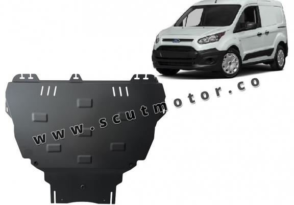 Scut motor Ford Transit Connect