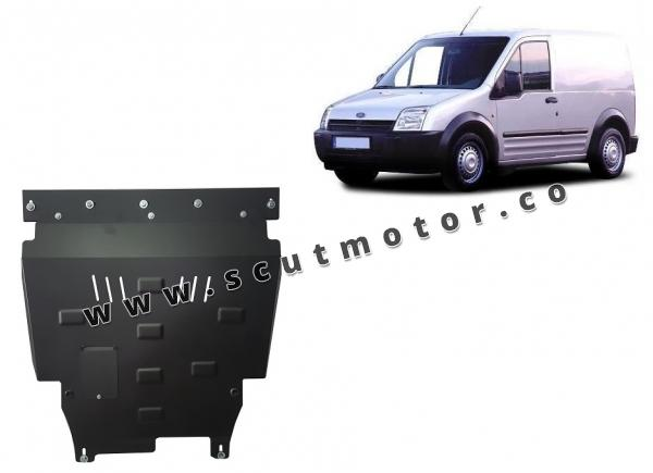 Scut motor Ford Transit Connect 2